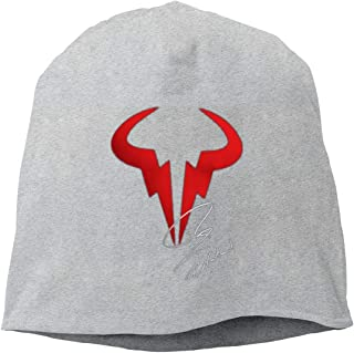 Best nadal bull hat Reviews