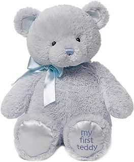 collectible teddy bears value