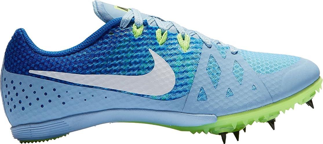 Nike 806559-401, Chaussures de randonnée Femme