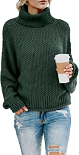 Best glamorous colorblock sweater Reviews