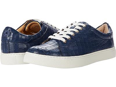 Jack Rogers Rory Croc Sneaker