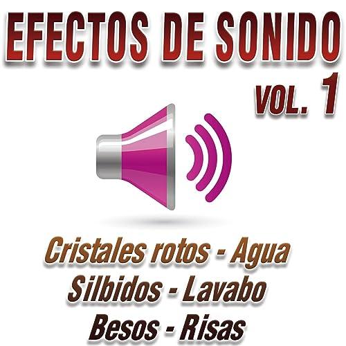 Bolas De Billar de Effects Sound D.J. en Amazon Music - Amazon.es