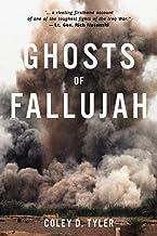 Ghosts of Fallujah