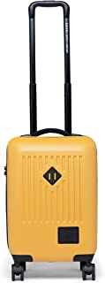 Herschel Trade Carry on, Nugget Gold (Yellow) - 10601-03056-OS