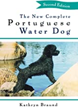 Best the new complete portuguese water dog Reviews