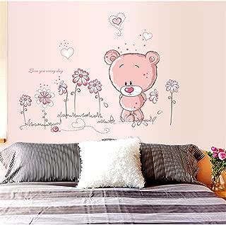 Best cute cubs wallpaper Reviews