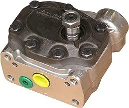 Hamiltonbobs Premium Quality Hydraulic Pump IH International...