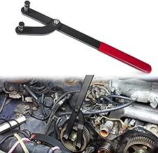 Sunluway Universal Camshaft Injection Pump Cam Sprocket Holder Holding Tool for Honda & Toyota