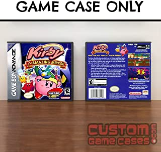 Best amazing game boy advance games Reviews