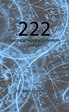 222, Your Lucky Number for Business and Life