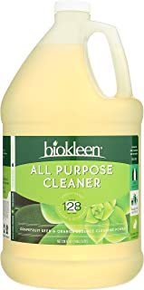 Best non toxic wall cleaner Reviews