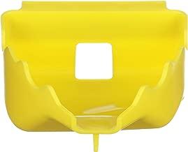 Quicksilver 892866A01 Oil Drain Funnel Kit