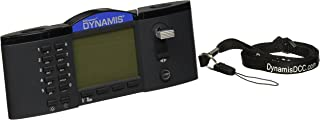 Bachmann E-Z Command Dynamis Handset for Use with Dymanis System