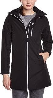 Best jacket brands list Reviews