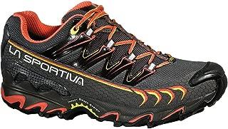 La Sportiva Women's Ultra Raptor GTX Trail Running Shoe