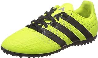 Best adidas junior astro turf trainers Reviews