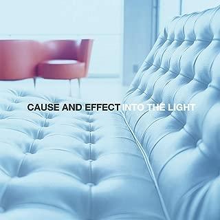 Into The Light - Remixes