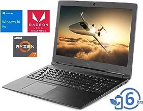 Acer Aspire 3 A315 Laptop, 15.6