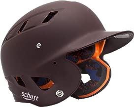 Schutt Sports Senior (Varsity) AiR 4.2 Softball Batter's Helmet