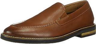 حذاء رجالي بدون كعب من BOSTONIAN Dezmin Step