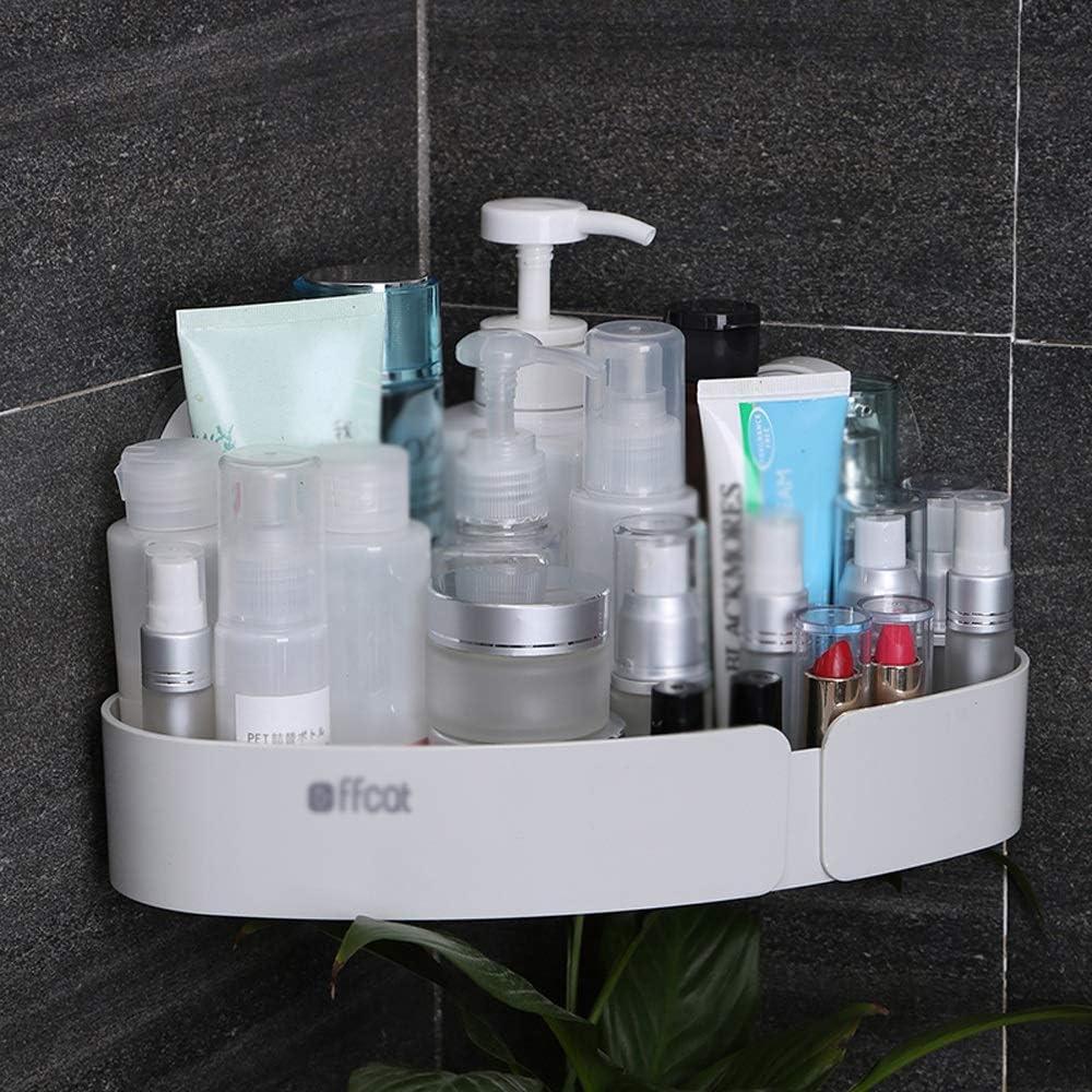 Hv  Kein Bohren Dreibeinstativ Badezimmer Dusche Caddy Starke ...