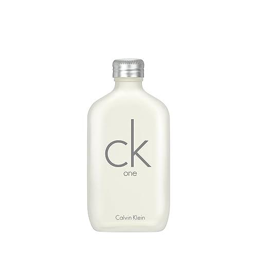 9eba686ac6d Calvin Klein ck one Eau de Toilette
