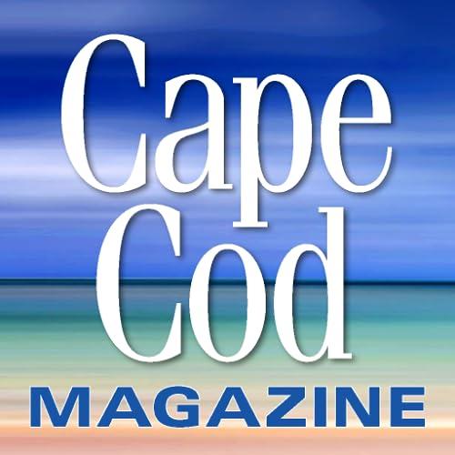 Cape Cod Magazine(Kindle Tablet Edition)
