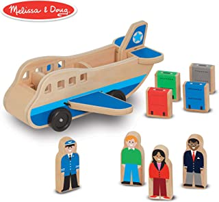 Melissa and Doug Airplane 9394 - Vehicles