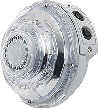 Intex led-verlichting PureSpa Jet & Combi modellen