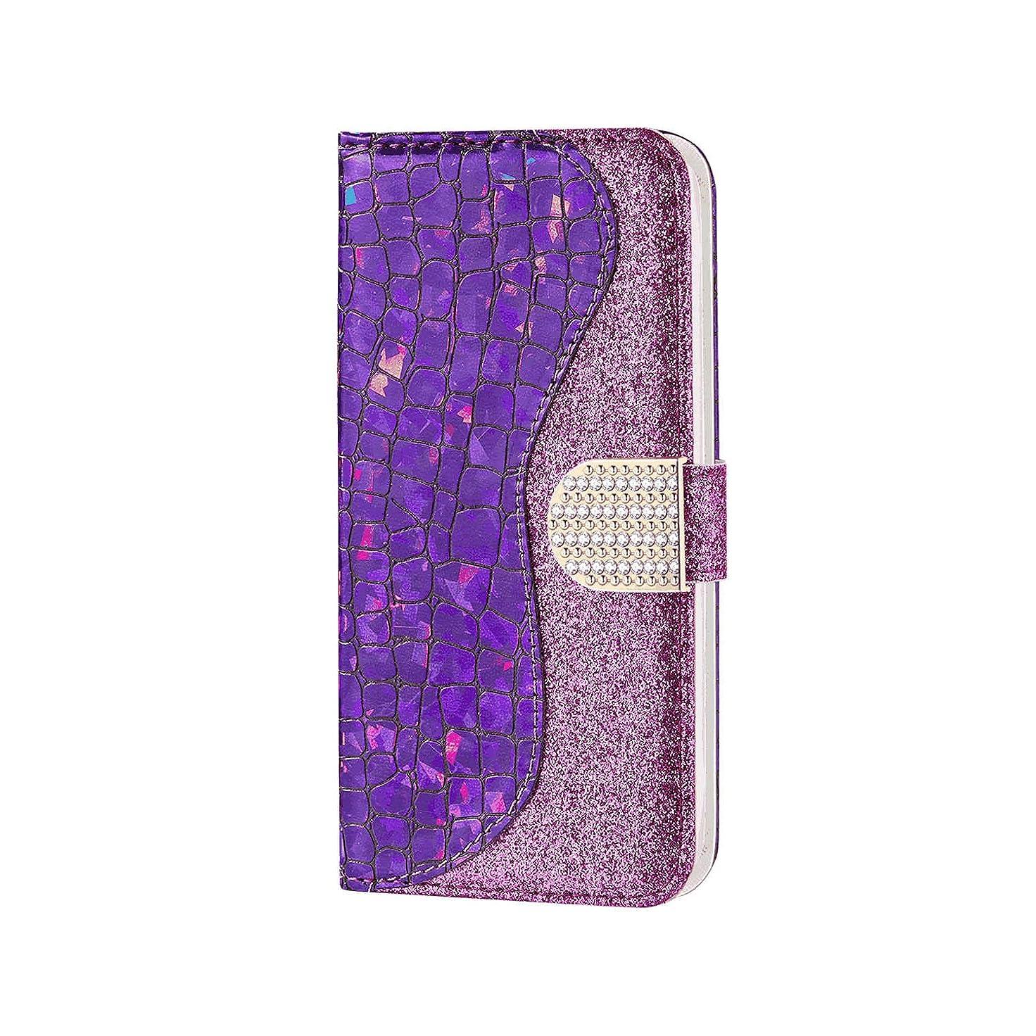 マッシュ用語集コンパスiPhone 7 Plus プラス PUレザー ケース, 手帳型 ケース 本革 高級 ビジネス スマートフォンカバー 財布 カバー収納 手帳型ケース iPhone アイフォン 7 Plus プラス レザーケース