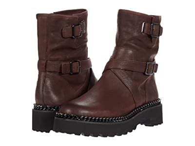 Vince Camuto Messtia (Grizzly) Women