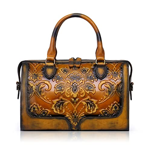 caf53f951ee6 APHISON Womens Purses and Handbags Ladies Designer Satchel Tote Bag  Shoulder Bags