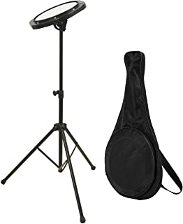 On-Stage Music Accessory (DFP5500)