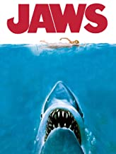 Jaws (4K UHD)