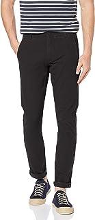 dockers Pantalon Homme