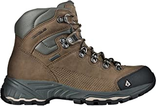 Vasque Women's St. Elias Gore-Tex Hiking Boot