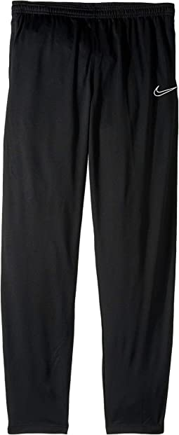 Dry Academy Pants (Little Kids/Big Kids)