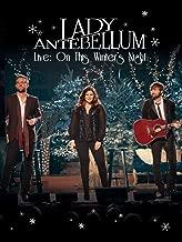 Lady Antebellum - Live: On This Winter's Night