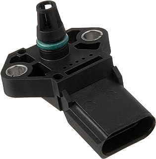 Bosch 281002953 Vari 2