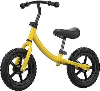 Best kids bicycle handlebars Reviews