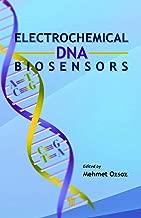 Electrochemical DNA Biosensors (Steel Heat Treatment Handbook, Second Edition)