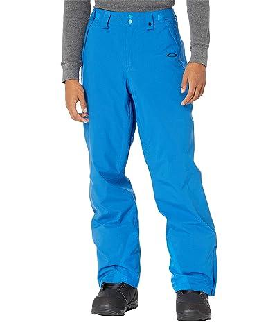 Oakley Cedar 2.0 BZI Pants (Nuclear Blue) Men