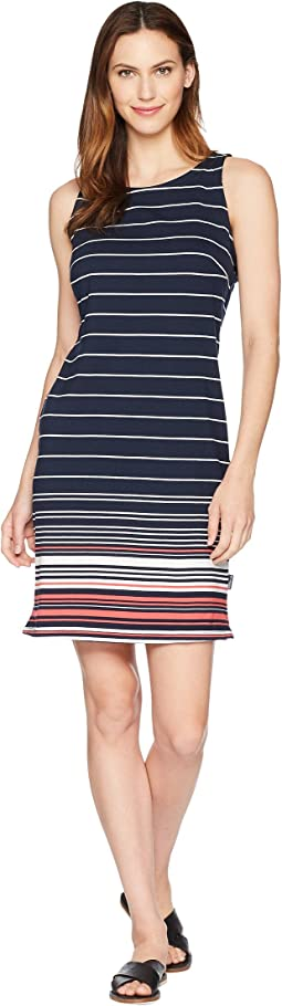 Columbia - Harborside Knit Sleeveless Dress