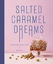 Salted Caramel Dreams (English Edition)