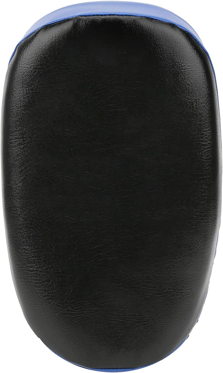 Max 82% OFF 01 Boxing Kick Pad 13x Reliable Wear‑Resistant Tampa Mall