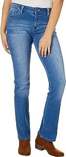 Best wanna better shape jeans Reviews