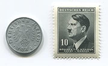 world war one collectibles