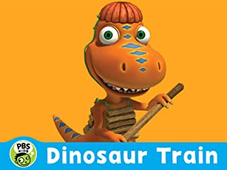 Best dinosaur train nature trackers Reviews