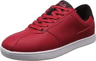 Fila Men's Cobi Sneakers