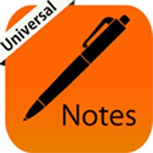 Universal Phonetic Keyboard